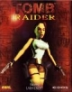 Tomb Raider on PC - Gamewise