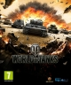 World of Tanks on PC - Gamewise